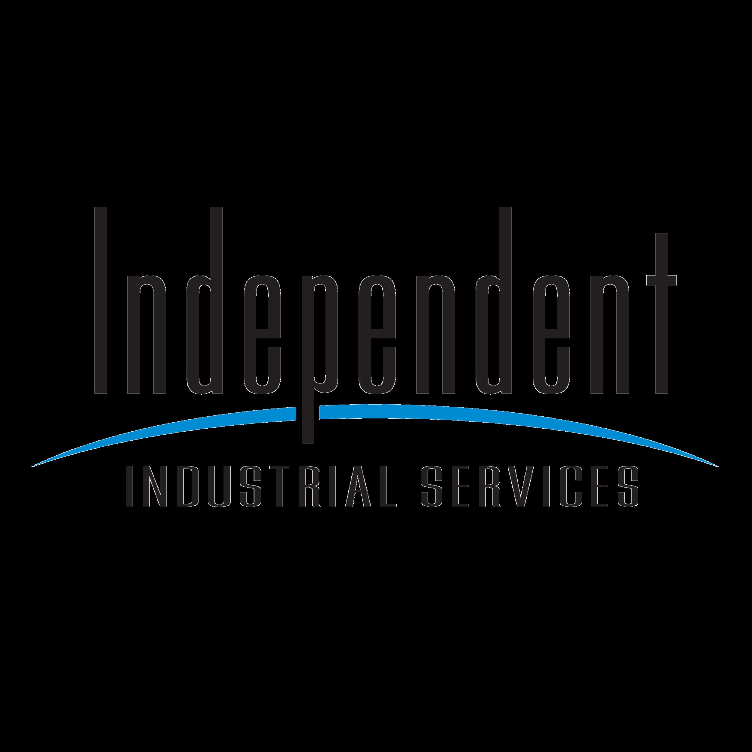 IndependentLogoTransparentBK.png