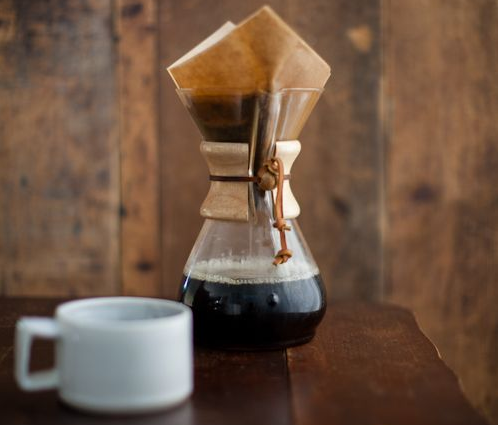 Chemex filter12 (1).png