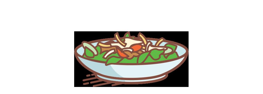menu_salad.png