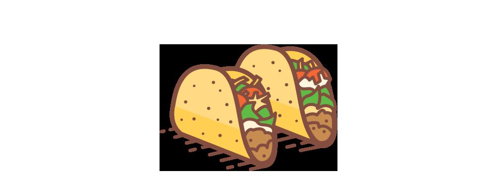 menu_tacos.png