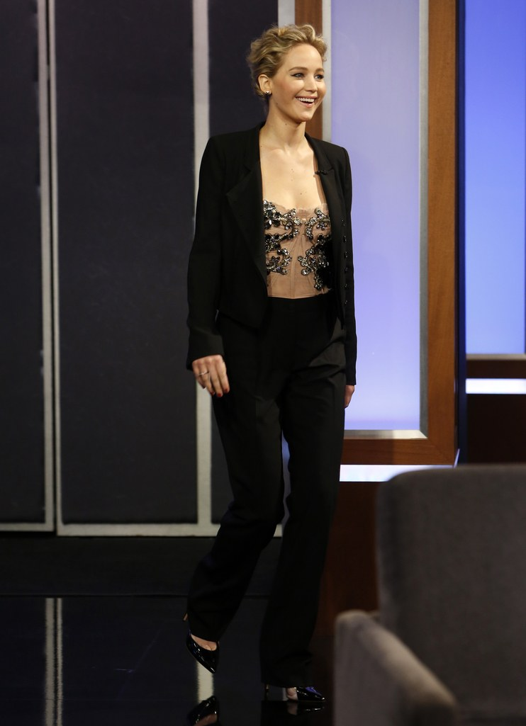 new-years-eve-outfits-jennifer-lawrence.jpg