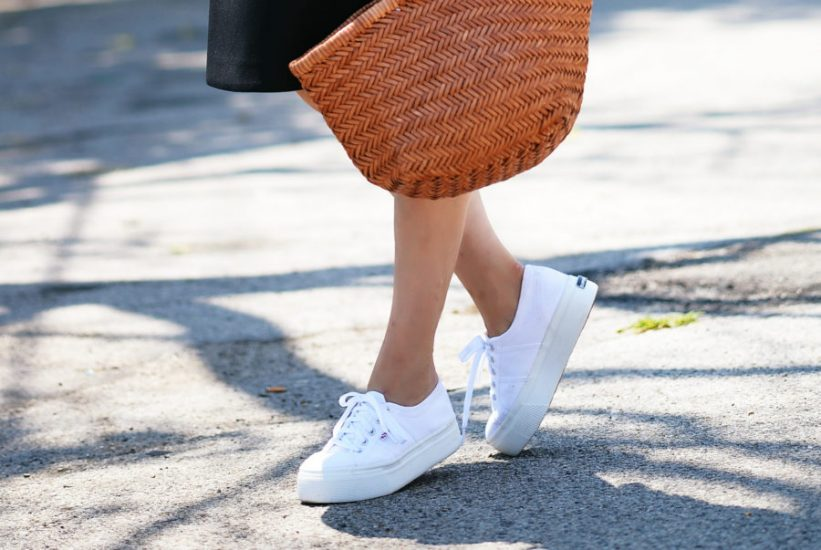 Superga-Platform-Sneakers-via-HallieDaily-e1470629313435.jpg