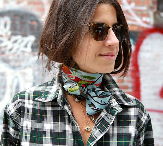 the-neck-scarf-trend-6.jpg