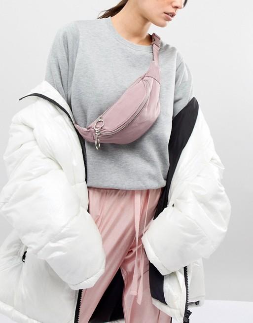 8719366-1-pink.jpeg