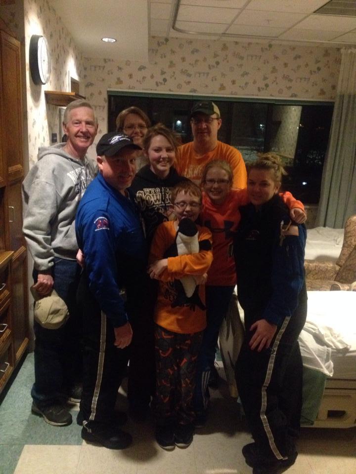 Gavin family.jpg