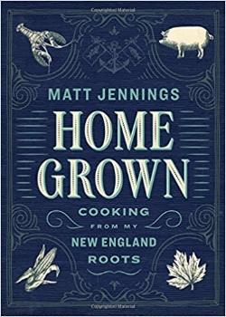 MattJenningsCookbook-Townsman.jpg