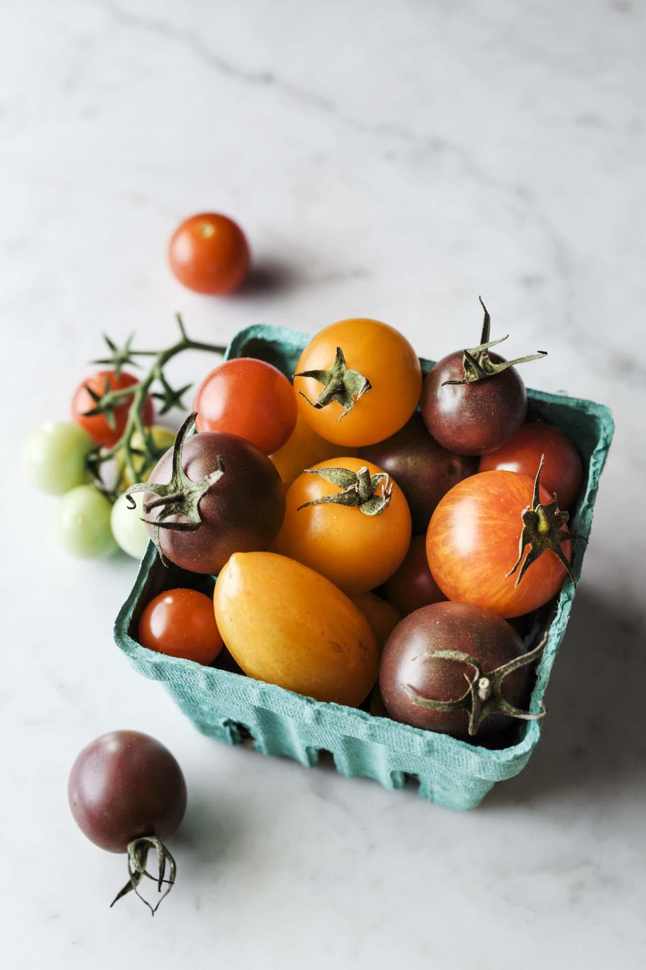 REP_Tomatoes_02.jpg