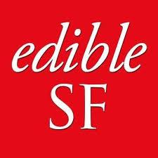 EDIBLE SAN FRANCISCO