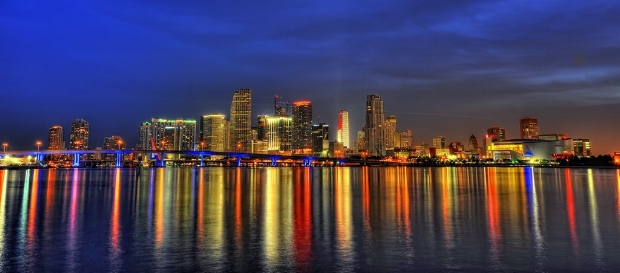 Miami-city-1024x451.jpg