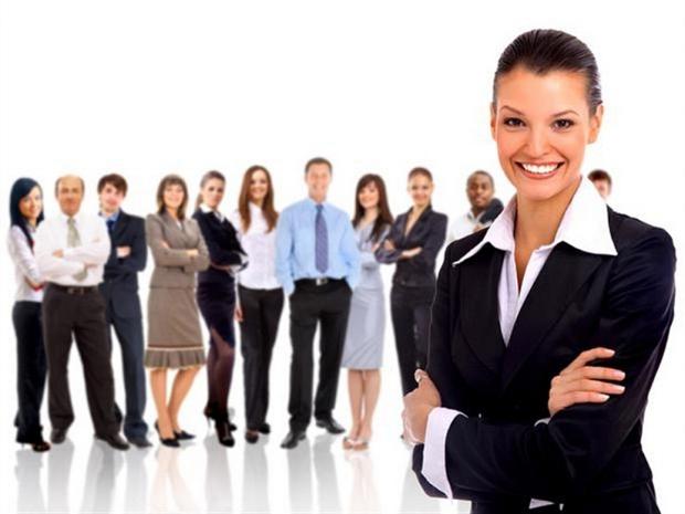 cualidades-de-un-lider-trabajo-en-equipo-1.jpg