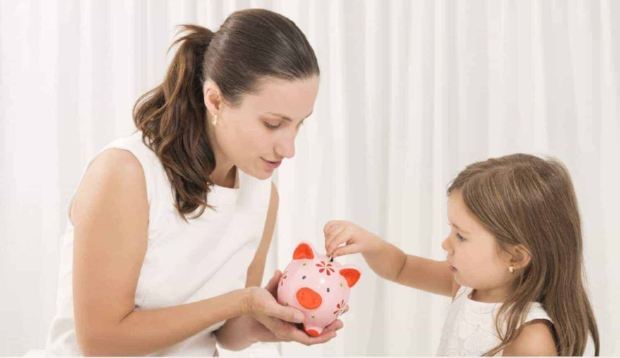 kid-parent-image-1.jpg