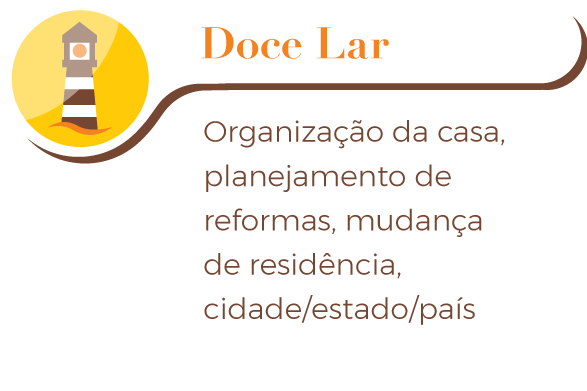 doce-lar.png