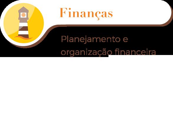 financas.png