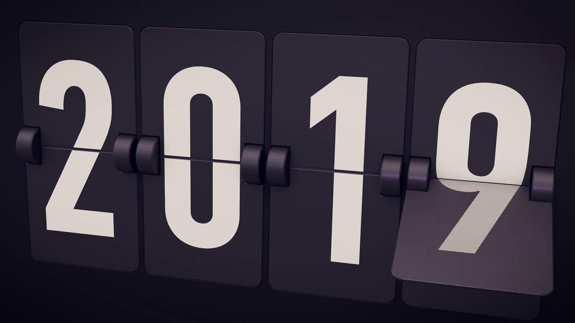 Planejando 2019 - imagem.png