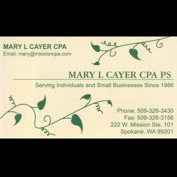 Mary L Cayer CPA-sq.jpg
