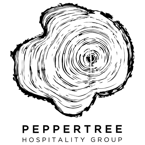 Peppertree.png