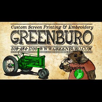 Greenburo
