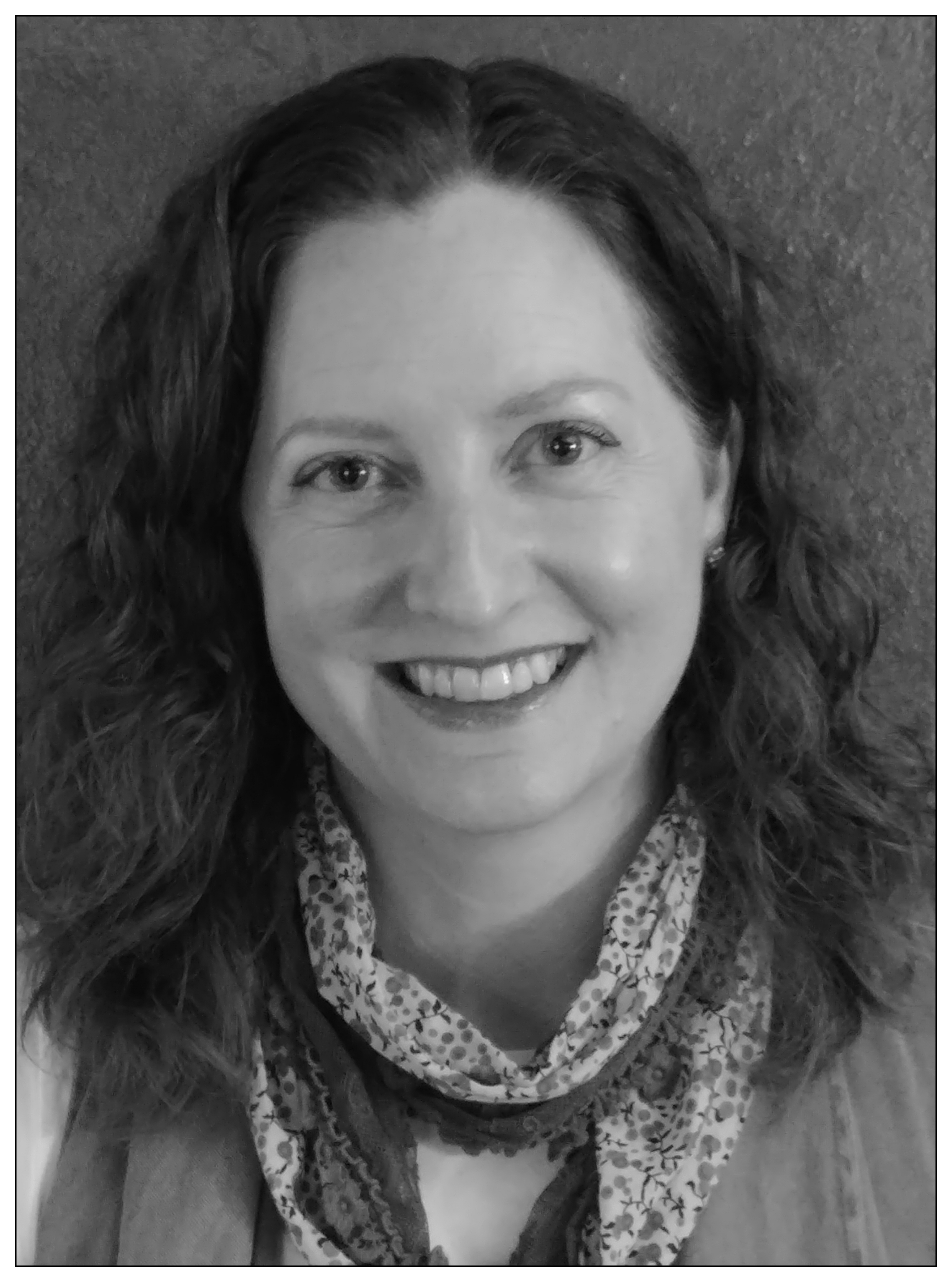 Erin MOline -President NWO -