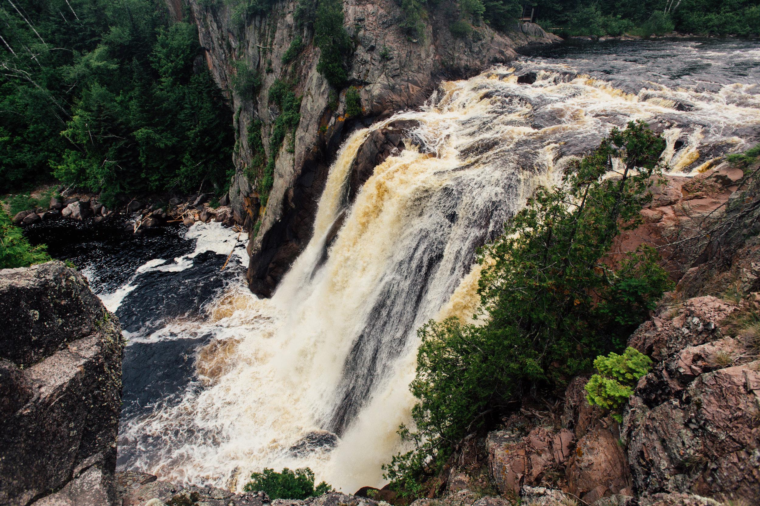 13 Tettegouche Falls.JPG