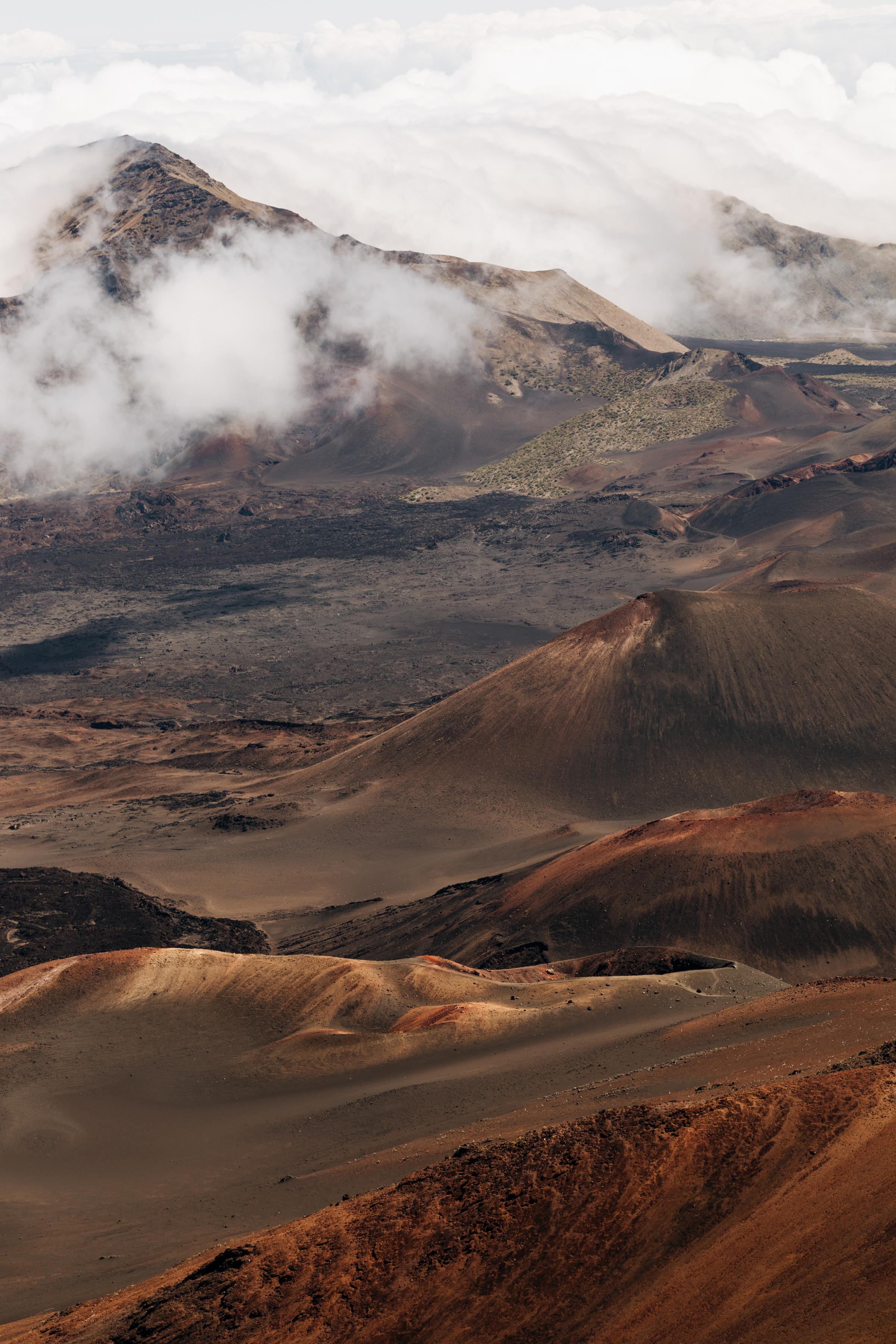 23 Puu Naue on Maui.JPG