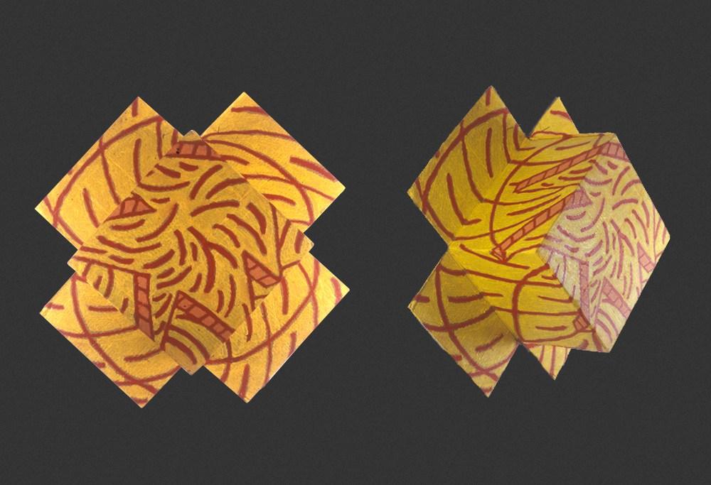 Calicut (Box #2)