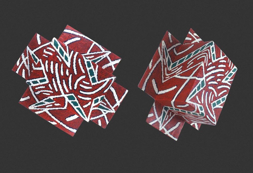 BOX8BIG.jpg
