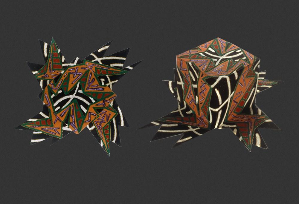 BOX15BIG.jpg