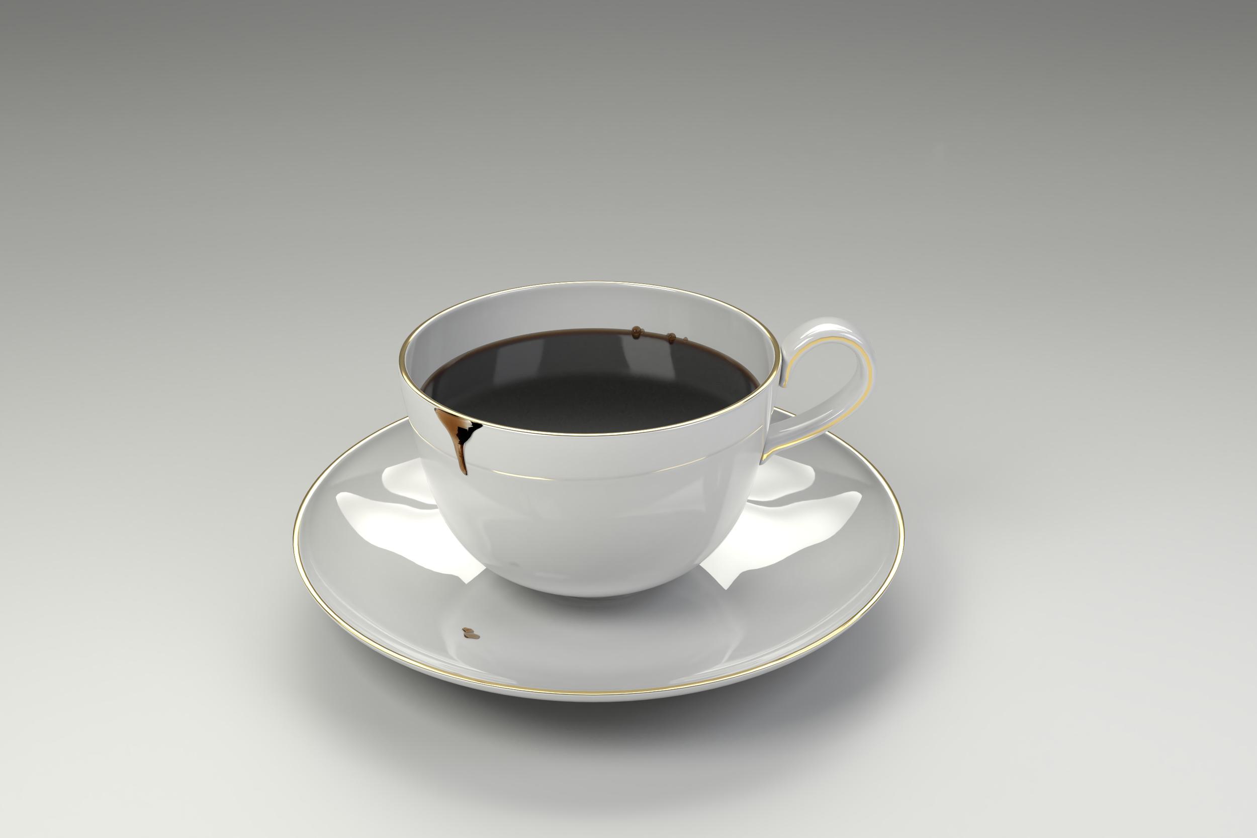 2018-03-16_kaffee.png