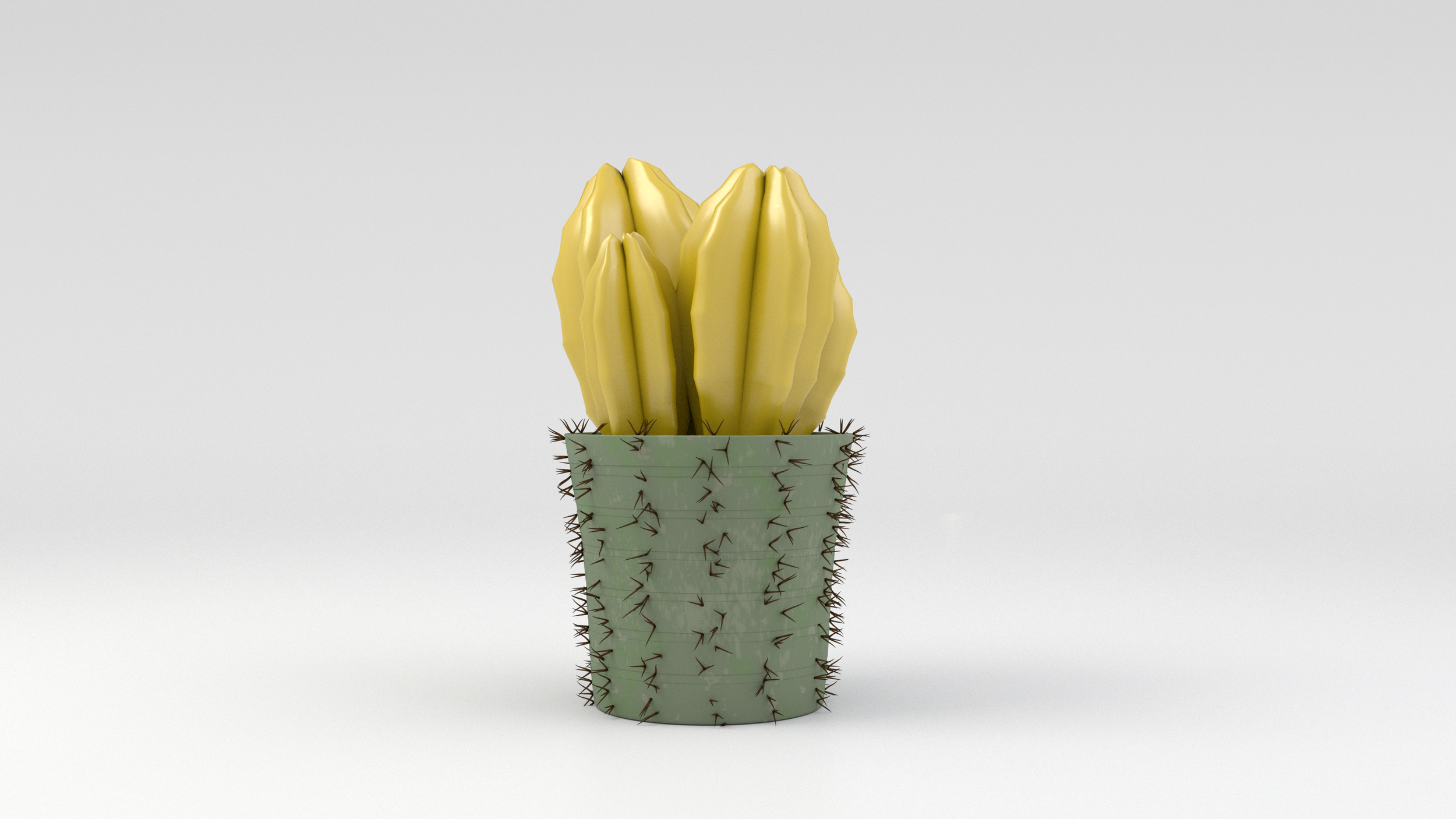 2018-09-13 kaktus.png