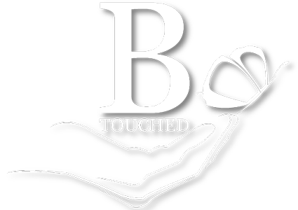 btouched.png
