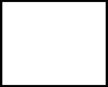 shotsbychar.png