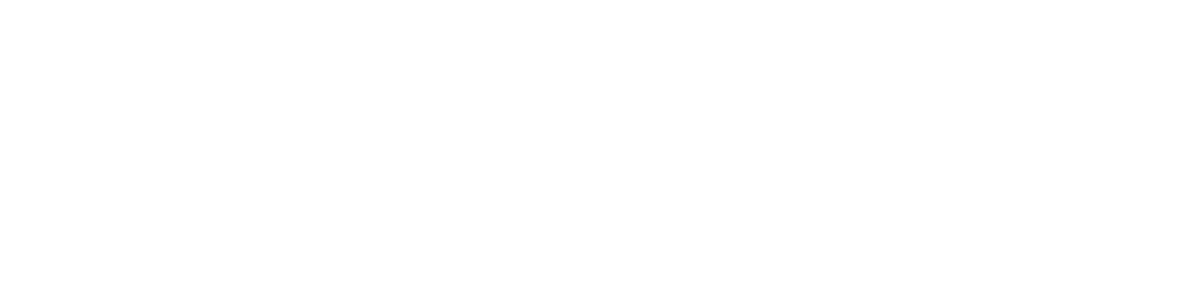 perfect10_white.png
