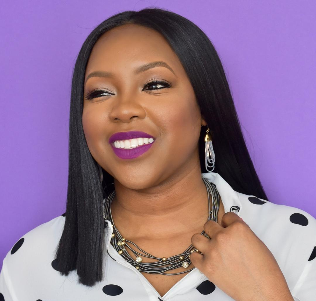 Brittany Knox - Brittany has been apart of the HSGS team since its inception. An alumna of Cass Tech, she brings to the board years worth of design thinking and project management experience. Her out of the box creativity and positive attitude is a huge asset to the team and our girls.