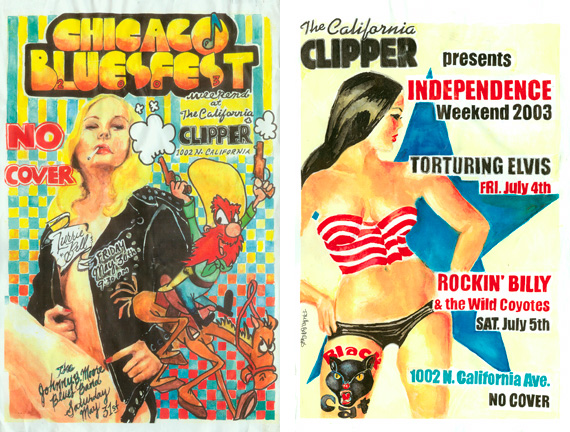 clipper-posters.jpg