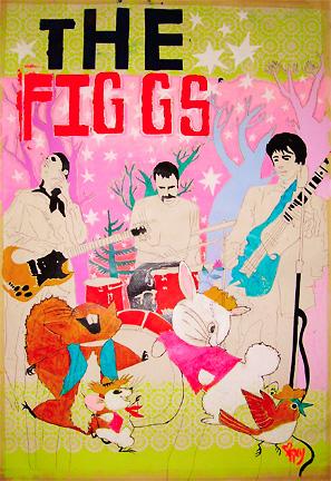 figgs-poster.jpg