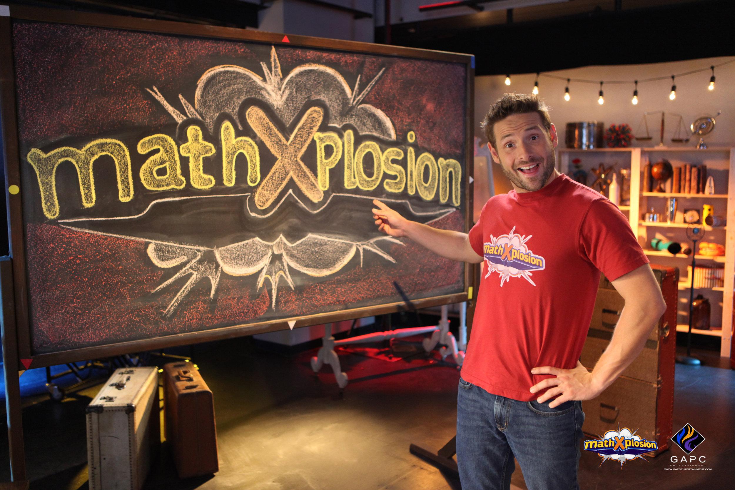 MathXPlosion!.jpg