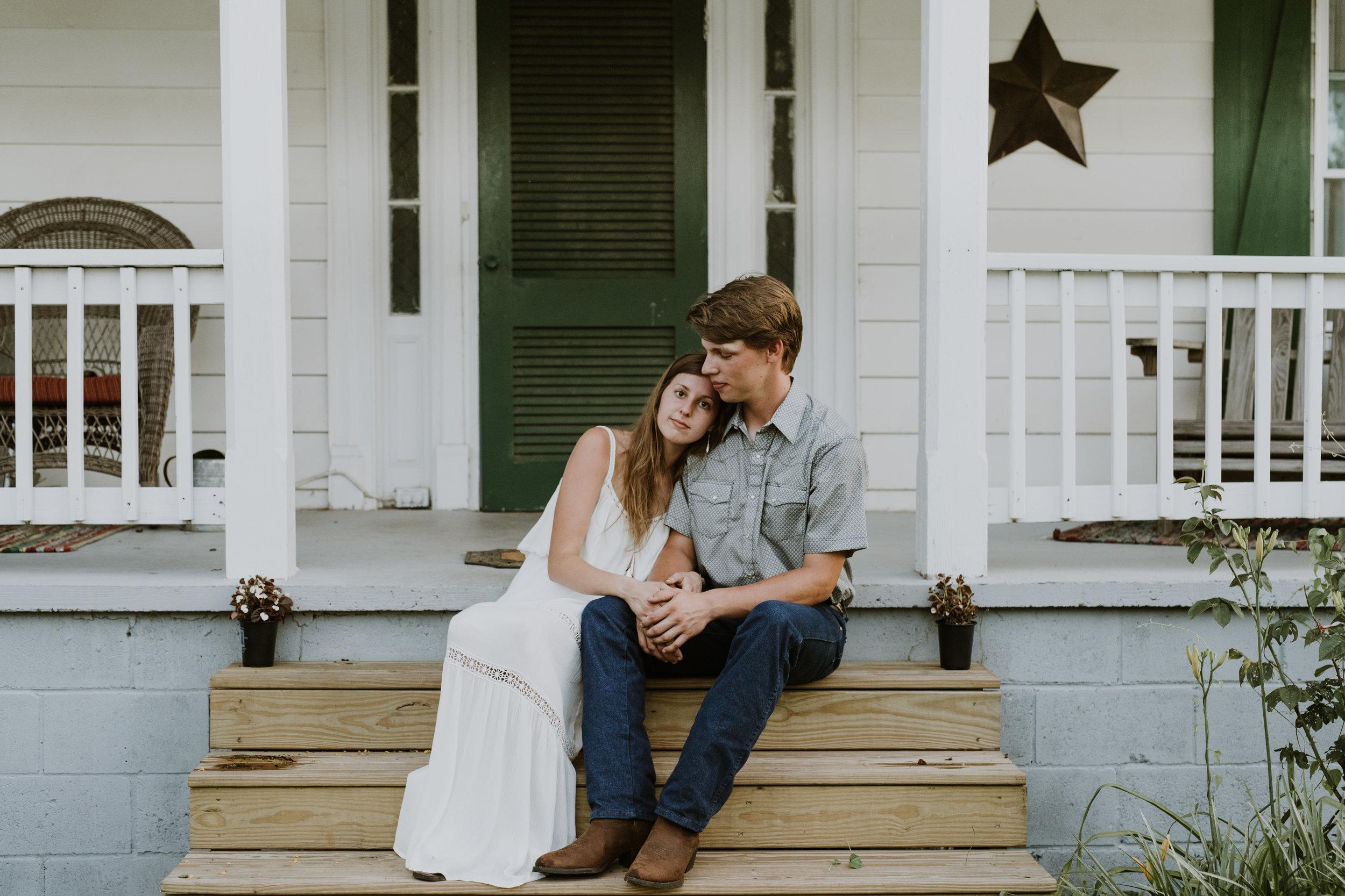 Georgia Wedding Photography