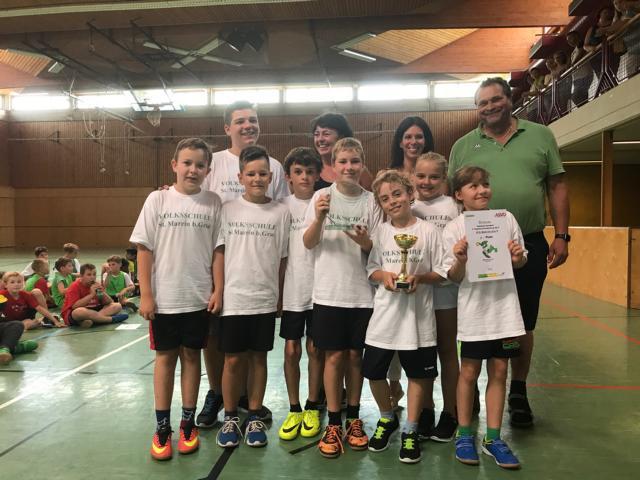 VSMarein_Handballturnier_24.6.2017_02.jpg
