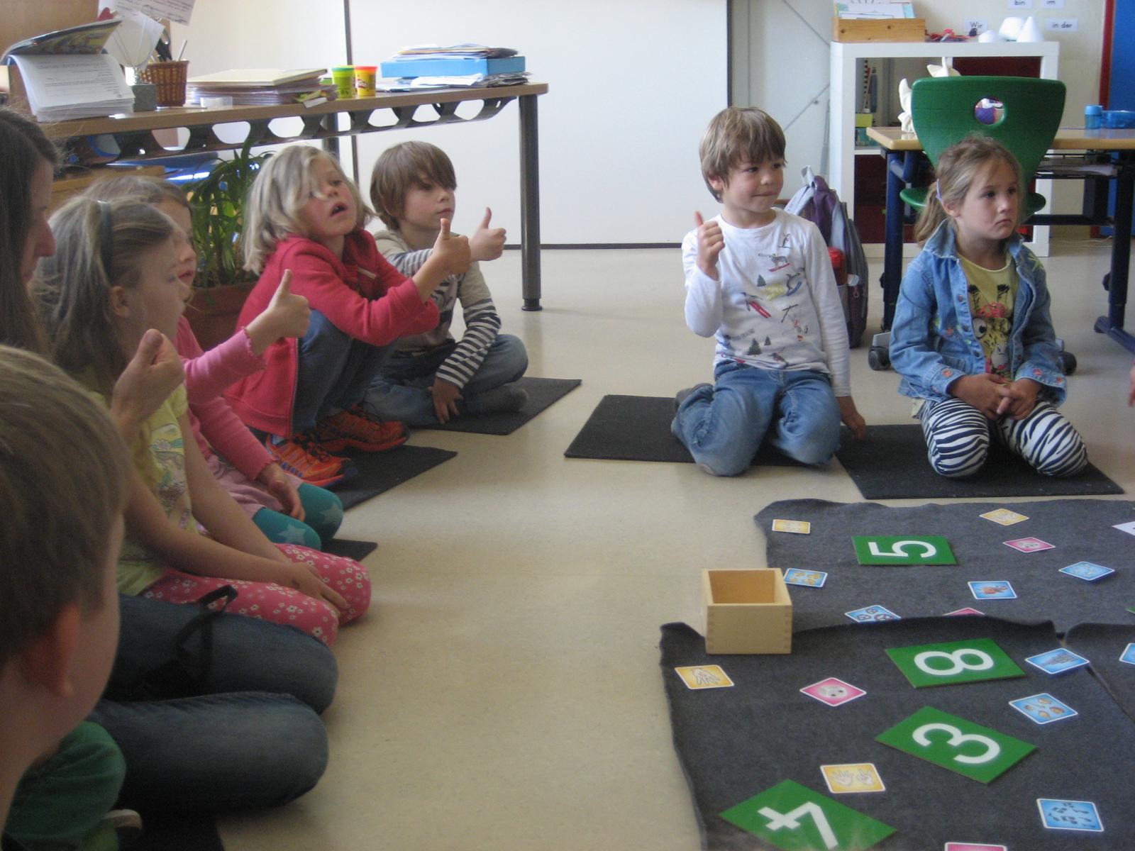 VSMarein_Besuch_Kindergarten_01.jpg