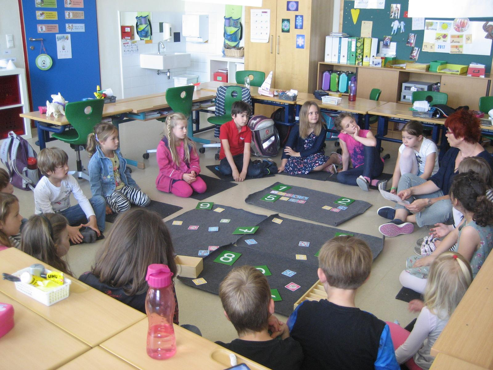 VSMarein_Besuch_Kindergarten_02.jpg