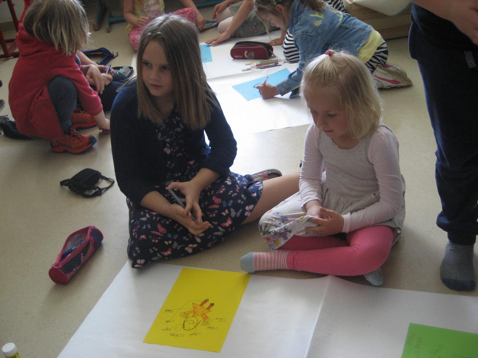VSMarein_Besuch_Kindergarten_03.jpg