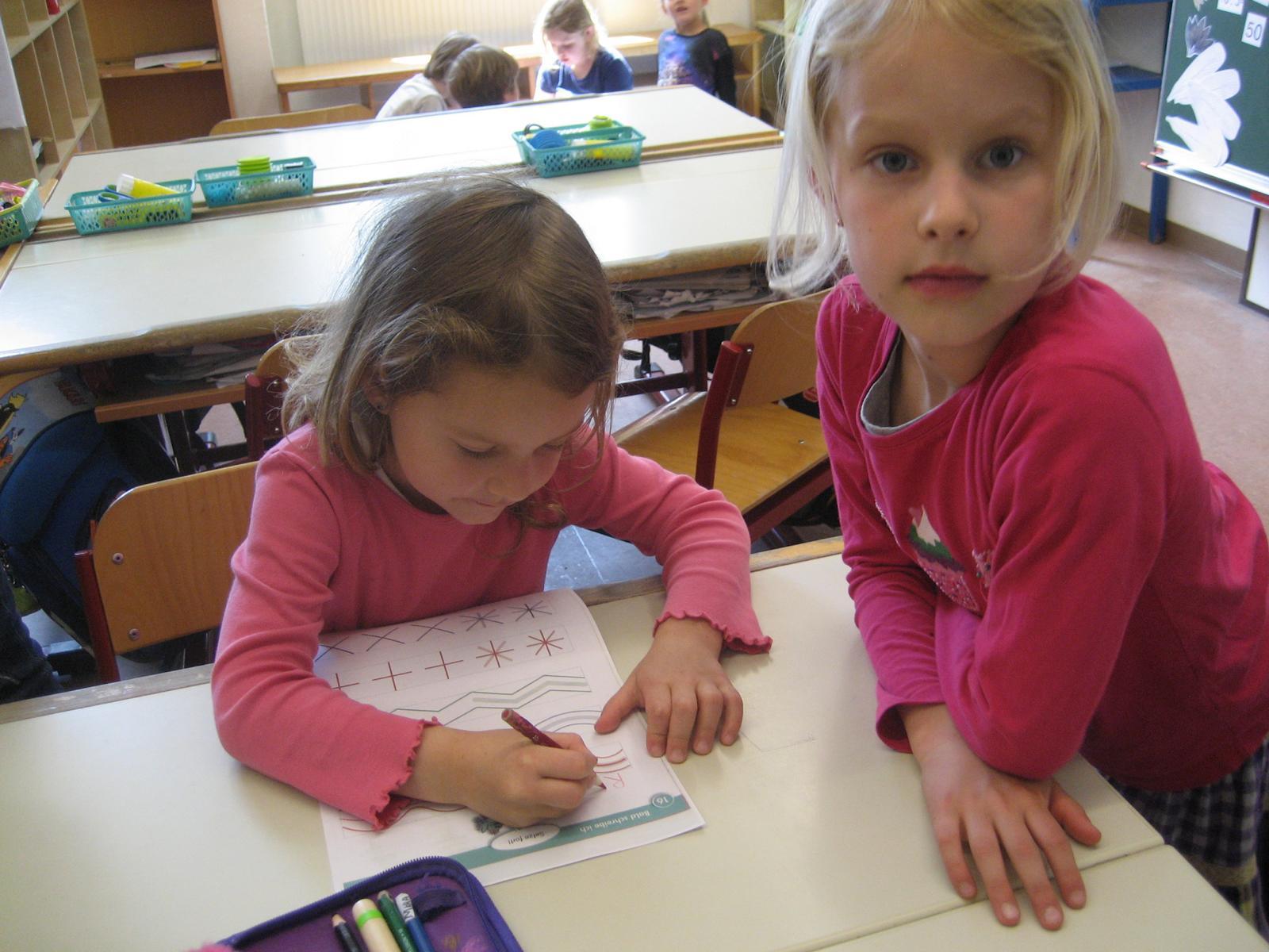 VSMarein_Besuch_Kindergarten_04.jpg