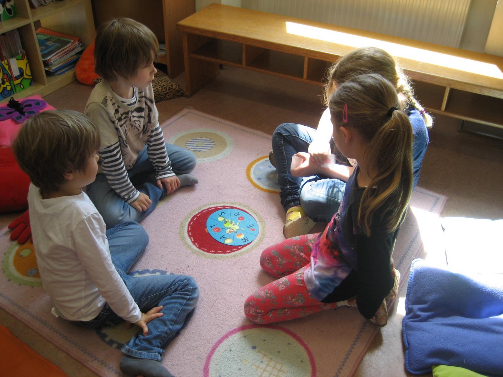 VSMarein_Besuch_Kindergarten_05.jpg