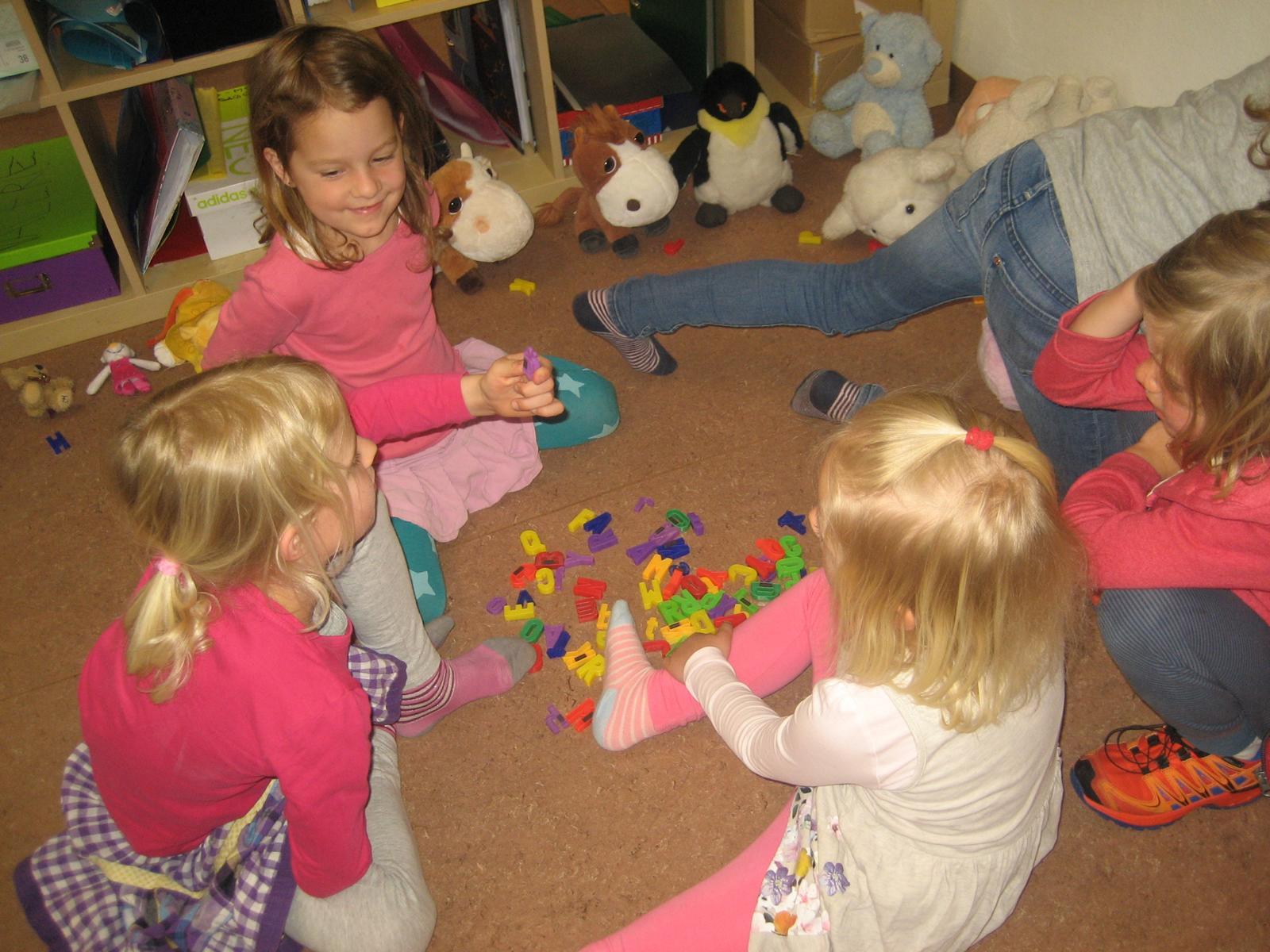 VSMarein_Besuch_Kindergarten_06.jpg