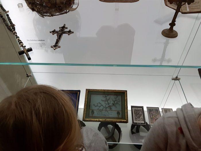 VSMarein_Volkskundemuseum_08.jpg