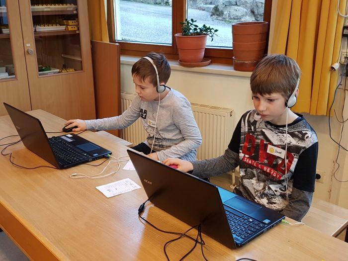 NMS_TagDerOffenenTür_05.jpg