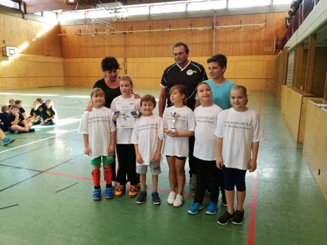 Handball_01.png