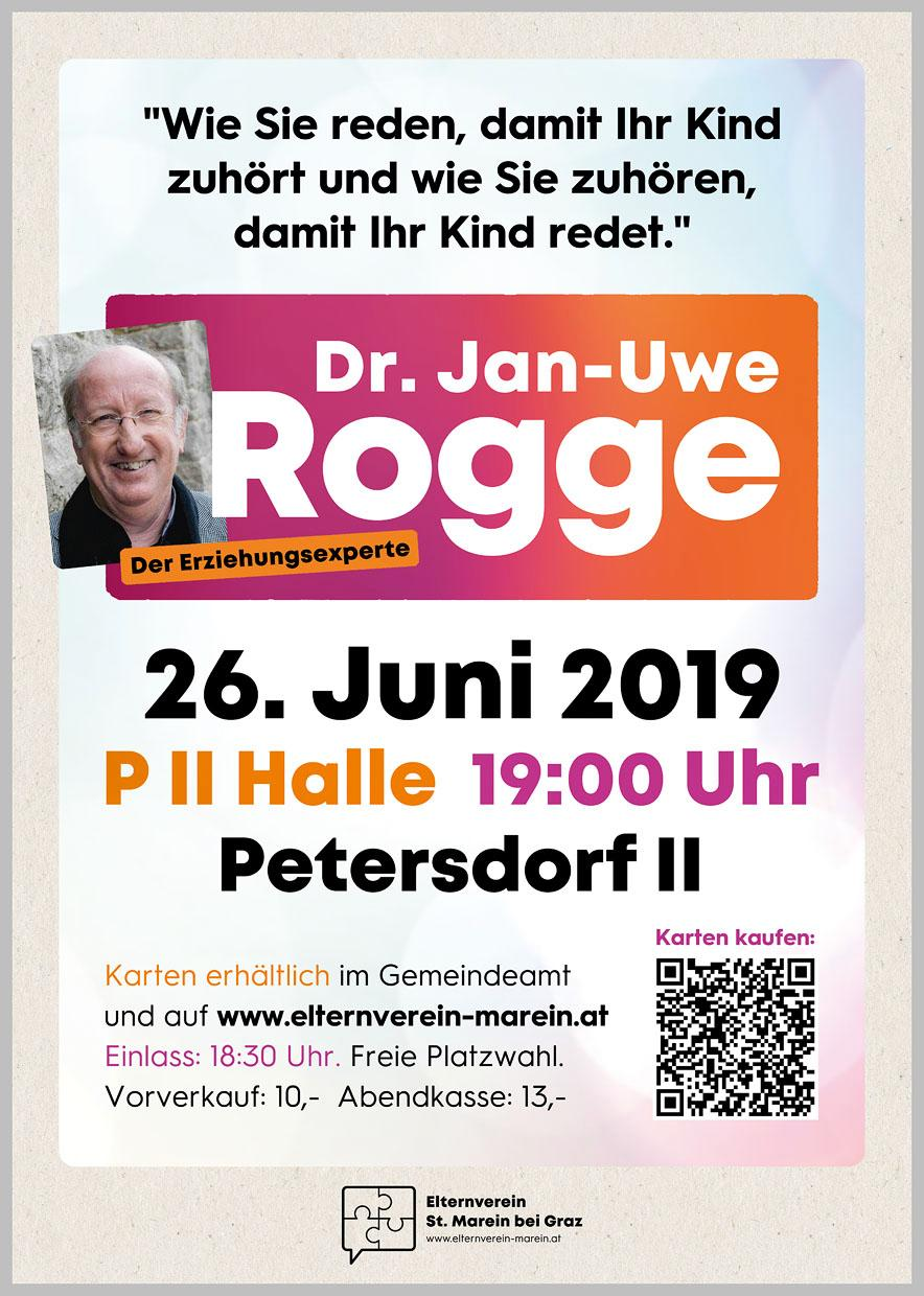 Jan-Uwe-Rogge-Flyer-1-1.jpg