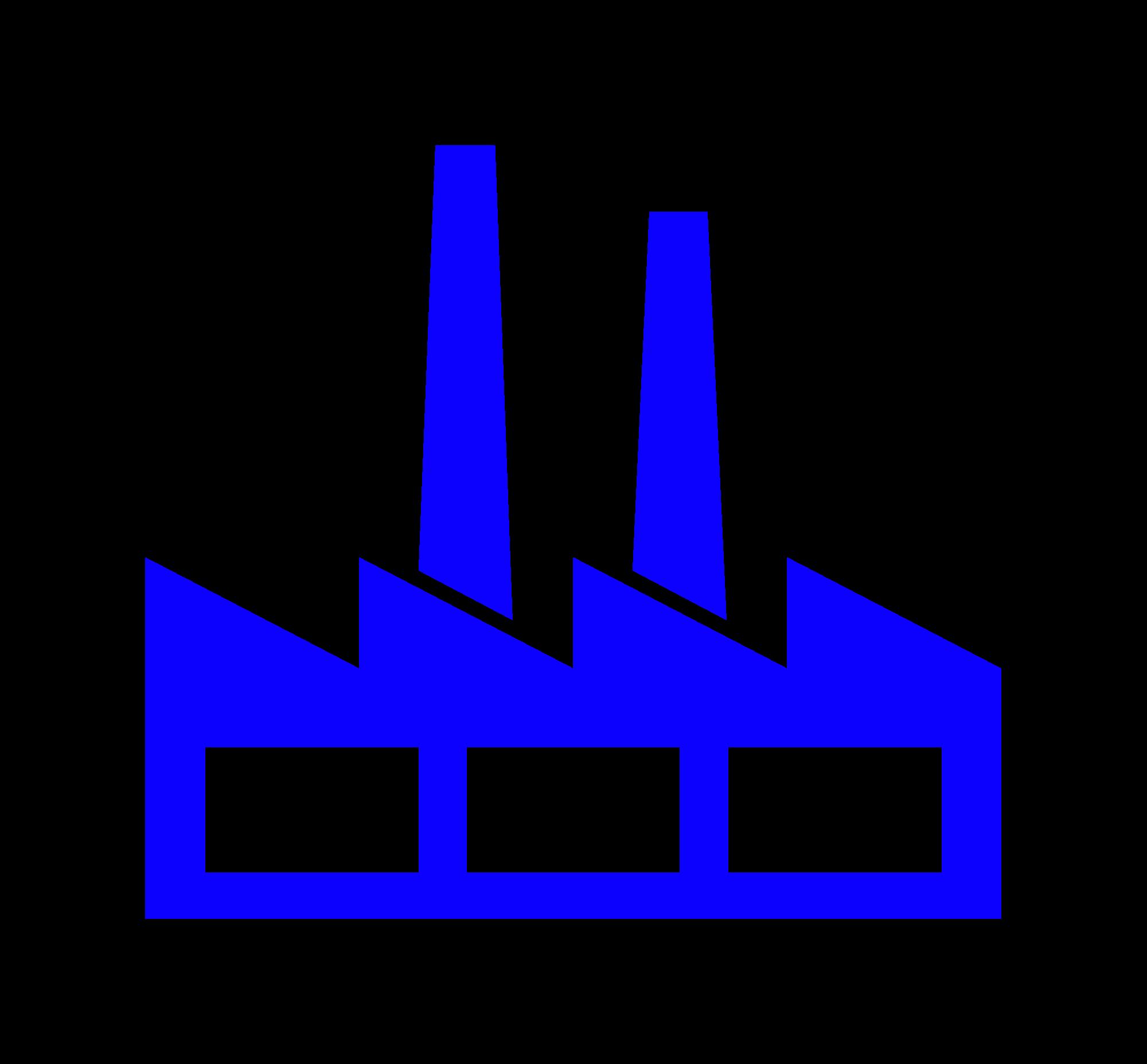 logo(3).png