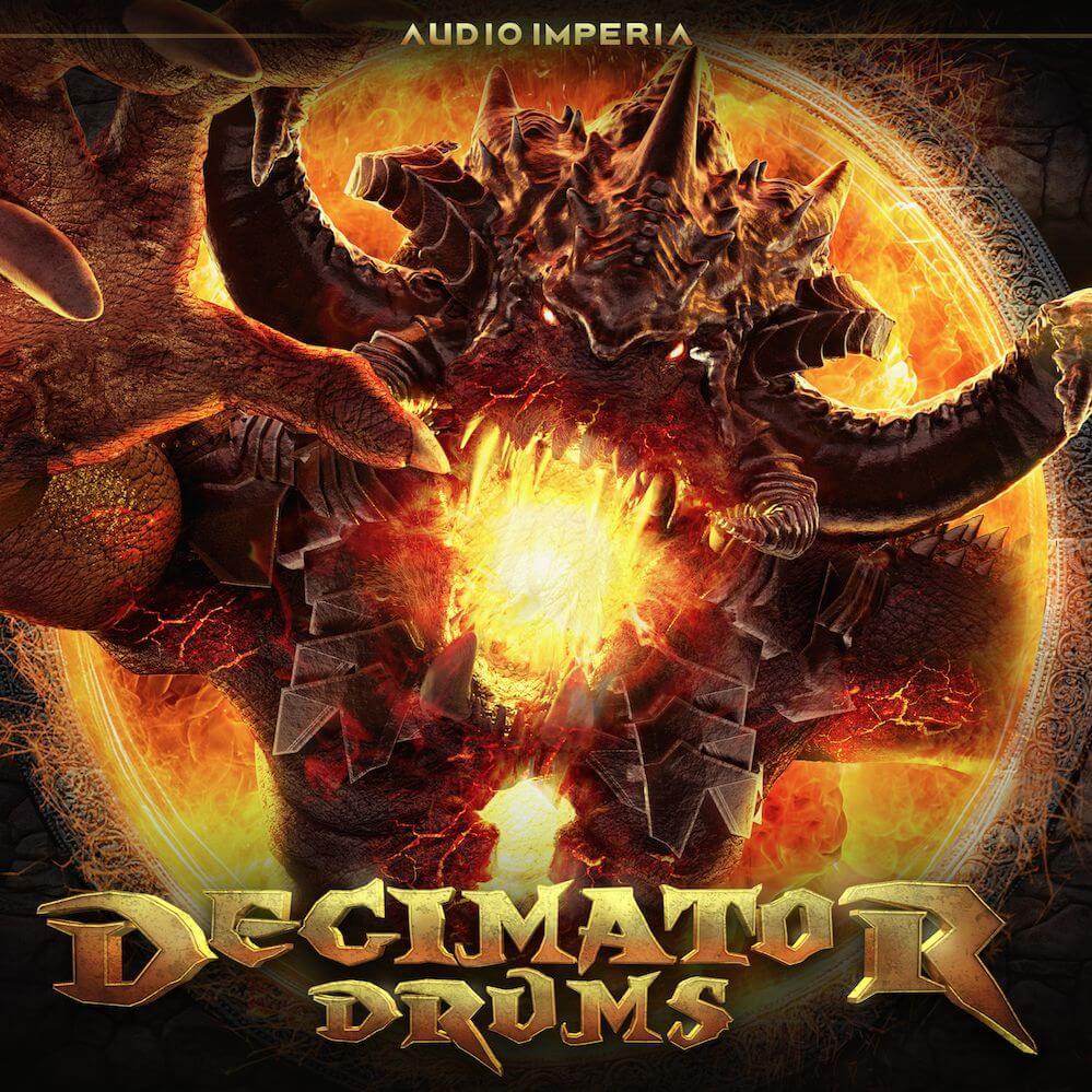 Audio-Imperia-Decimator-Drums-art.jpg
